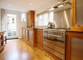 professional kitchen planner kitchen designer services from