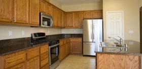 professional kitchen planner & kitchen designer services from