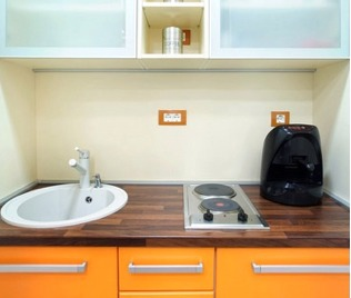 fitted kitchens for small kitchens. About Small Kitchens Fitted For